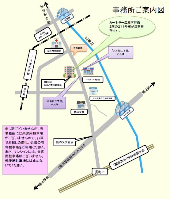 map_endo_capls